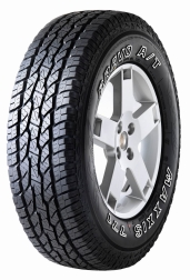 265/70R17 AT771 115S TL OWL MAXXIS