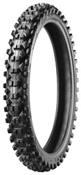 90/90-21  M7313 54R MAXX-CROSS MAXXIS TM91608000