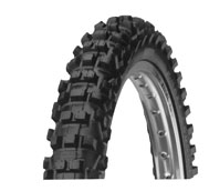 80/100-21 M7304 51M MAXX-GROSS MAXXIS TM88180000