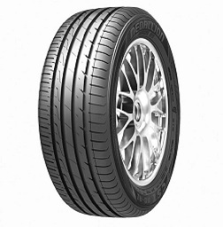 (DOT 1117)  215/50R17 MD-A1 95W TL XL CST TP42415100