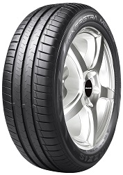 165/70R13 ME3 79T MAXXIS ETP02048100